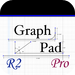 GraphPad Pro - Release 2
