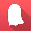 Snaphack - Save Snapchat Snaps