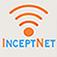 InceptNet