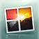Photostein (AppStore Link)
